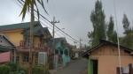 bandar tosari