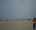 parang-tritis-beach