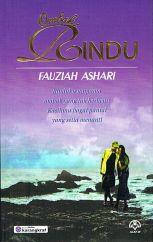 novel-ombak-rindu-fauziah