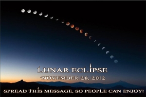Lunar-eclipse-part-deux_edited-1