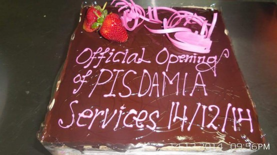pis-damiah-services