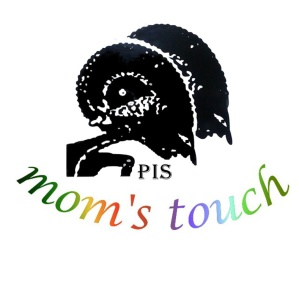 PISmomstouch